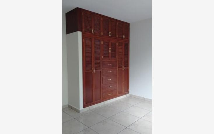 Foto de casa en venta en  , san felipe del agua 1, oaxaca de juárez, oaxaca, 1547788 No. 12