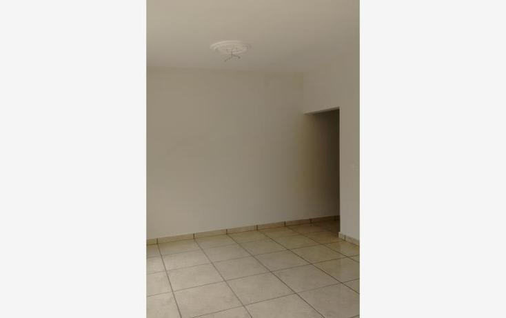 Foto de casa en venta en  , san felipe del agua 1, oaxaca de juárez, oaxaca, 1547788 No. 13