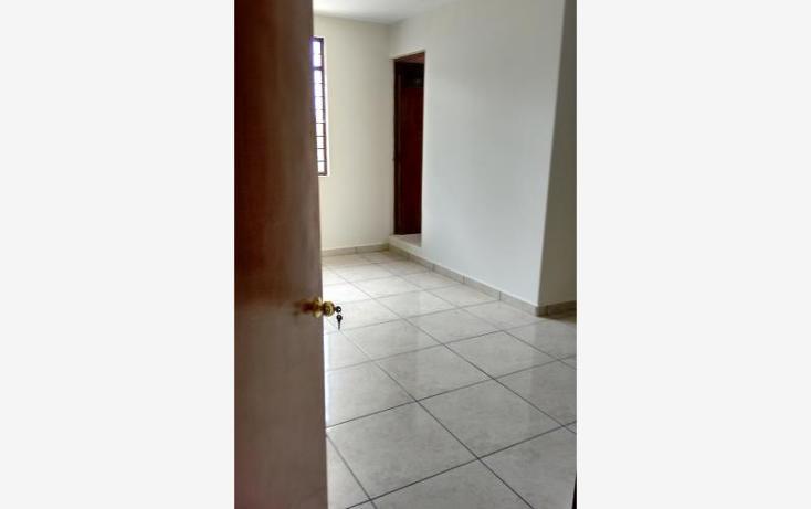 Foto de casa en venta en  , san felipe del agua 1, oaxaca de juárez, oaxaca, 1547788 No. 14