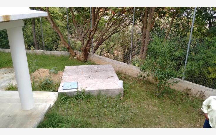 Foto de casa en venta en  , san felipe del agua 1, oaxaca de juárez, oaxaca, 1547788 No. 15