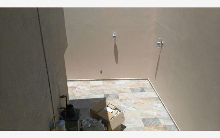 Foto de casa en venta en, san felipe del agua 1, oaxaca de juárez, oaxaca, 1935776 no 02