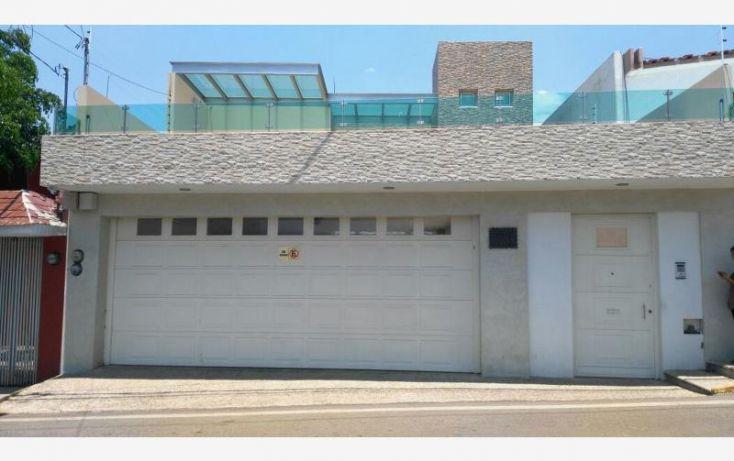 Foto de casa en venta en, san felipe del agua 1, oaxaca de juárez, oaxaca, 1935776 no 03