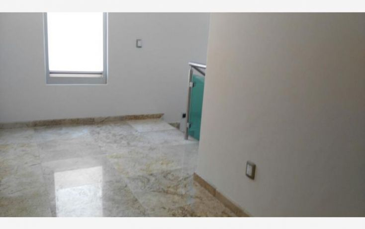 Foto de casa en venta en, san felipe del agua 1, oaxaca de juárez, oaxaca, 1935776 no 08