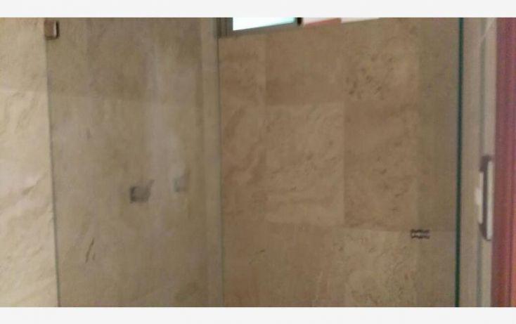 Foto de casa en venta en, san felipe del agua 1, oaxaca de juárez, oaxaca, 1935776 no 09