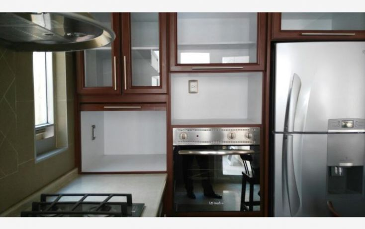 Foto de casa en venta en, san felipe del agua 1, oaxaca de juárez, oaxaca, 1935776 no 11