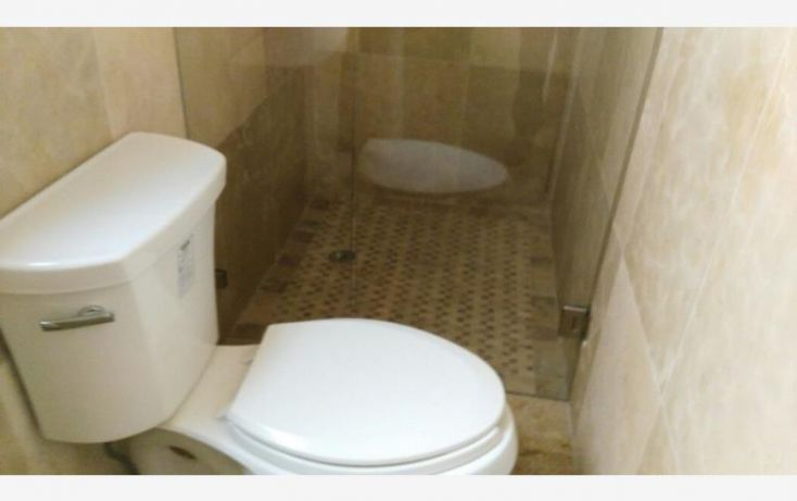 Foto de casa en venta en, san felipe del agua 1, oaxaca de juárez, oaxaca, 1935776 no 12