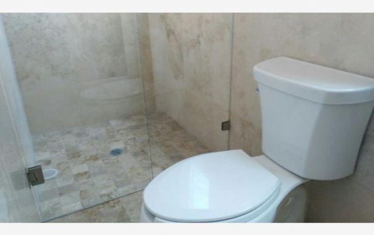 Foto de casa en venta en, san felipe del agua 1, oaxaca de juárez, oaxaca, 1935776 no 13