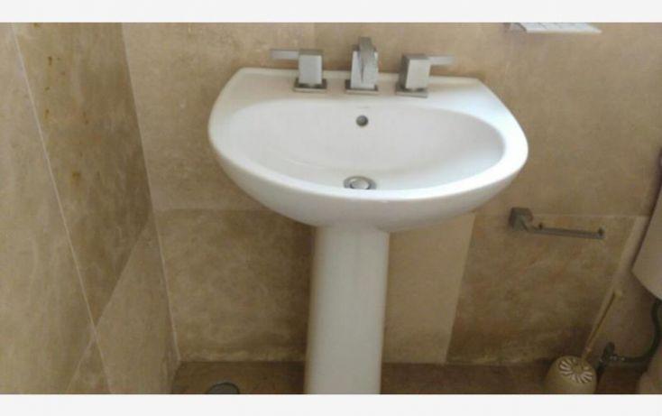 Foto de casa en venta en, san felipe del agua 1, oaxaca de juárez, oaxaca, 1935776 no 14