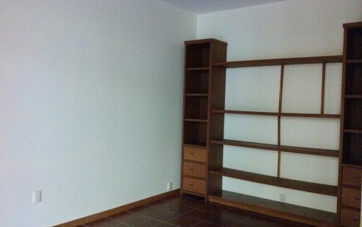 Foto de edificio en venta en  , san felipe del agua 1, oaxaca de ju?rez, oaxaca, 2043171 No. 03