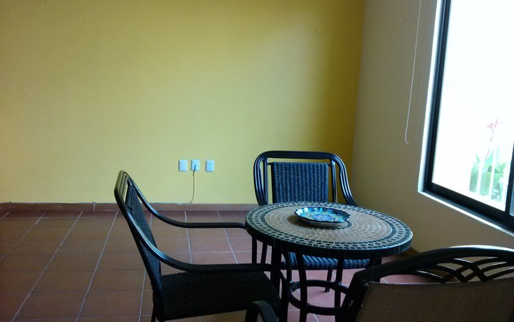 Foto de edificio en venta en  , san felipe del agua 1, oaxaca de ju?rez, oaxaca, 2043171 No. 04