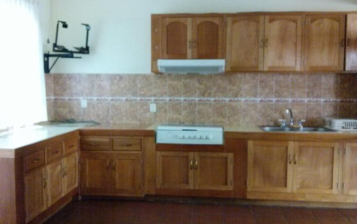 Foto de edificio en venta en  , san felipe del agua 1, oaxaca de ju?rez, oaxaca, 2043171 No. 06