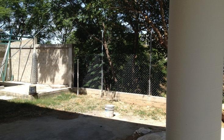 Foto de casa en venta en  , san felipe del agua 1, oaxaca de juárez, oaxaca, 577512 No. 04