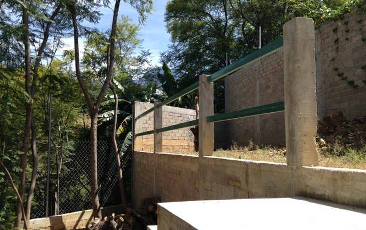 Foto de casa en venta en  , san felipe del agua 1, oaxaca de juárez, oaxaca, 577512 No. 06
