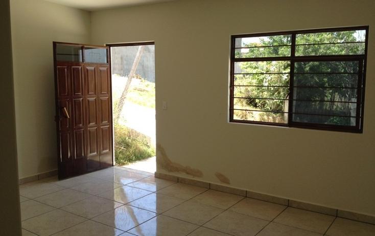 Foto de casa en venta en  , san felipe del agua 1, oaxaca de juárez, oaxaca, 577512 No. 07