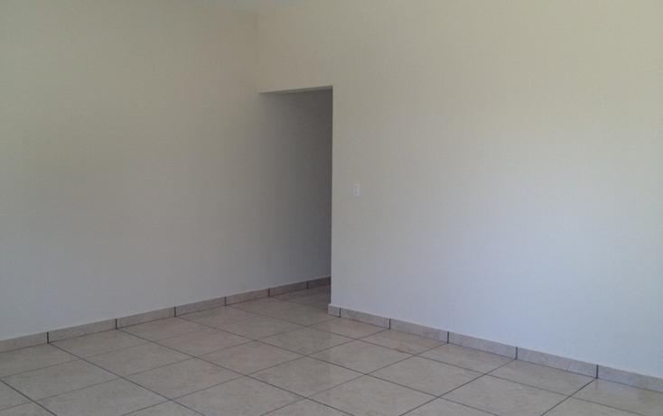 Foto de casa en venta en  , san felipe del agua 1, oaxaca de juárez, oaxaca, 577512 No. 08