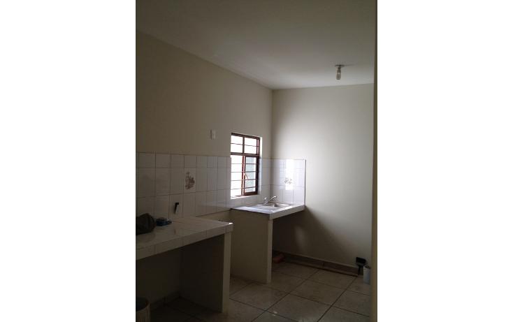 Foto de casa en venta en  , san felipe del agua 1, oaxaca de juárez, oaxaca, 577512 No. 09