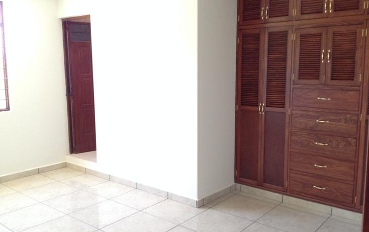 Foto de casa en venta en  , san felipe del agua 1, oaxaca de juárez, oaxaca, 577512 No. 10