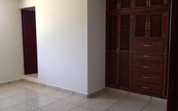 Foto de casa en venta en  , san felipe del agua 1, oaxaca de juárez, oaxaca, 577512 No. 11