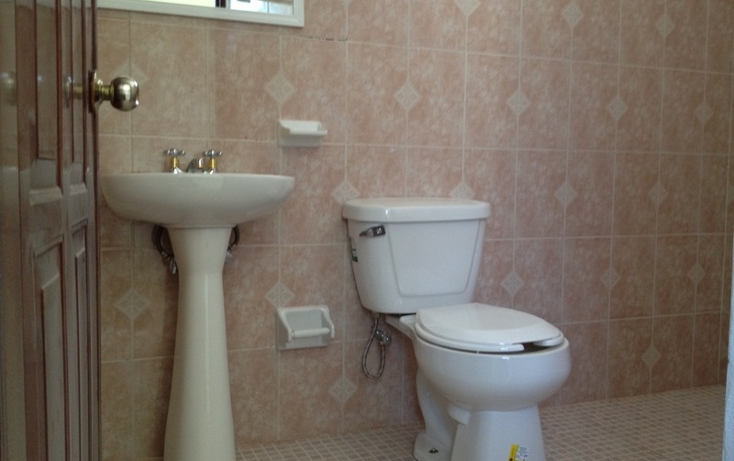 Foto de casa en venta en  , san felipe del agua 1, oaxaca de juárez, oaxaca, 577512 No. 12