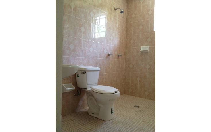 Foto de casa en venta en  , san felipe del agua 1, oaxaca de juárez, oaxaca, 577512 No. 13