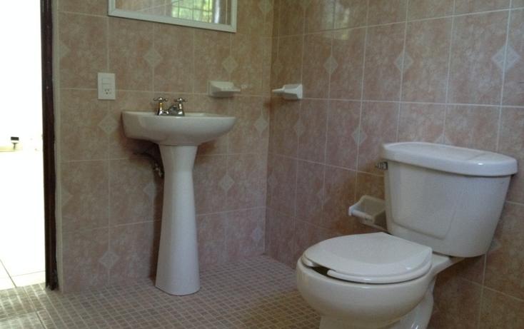 Foto de casa en venta en  , san felipe del agua 1, oaxaca de juárez, oaxaca, 577512 No. 15