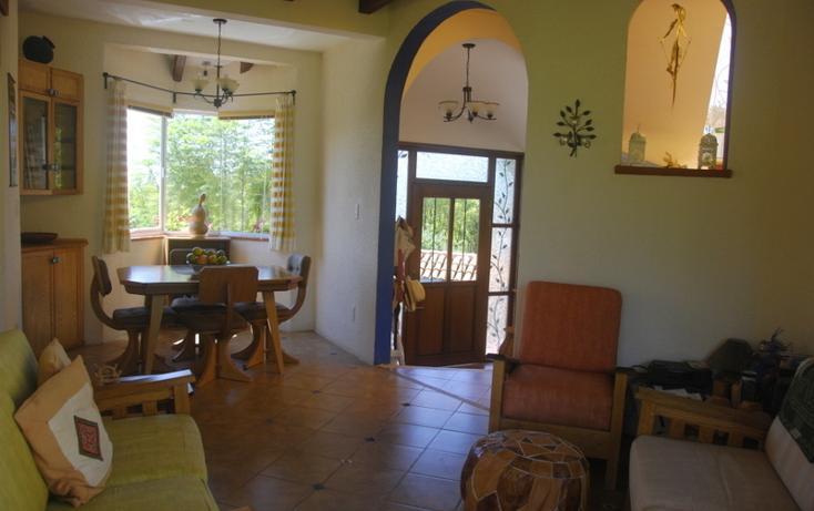 Foto de rancho en venta en  , san felipe del agua 1, oaxaca de juárez, oaxaca, 799219 No. 04