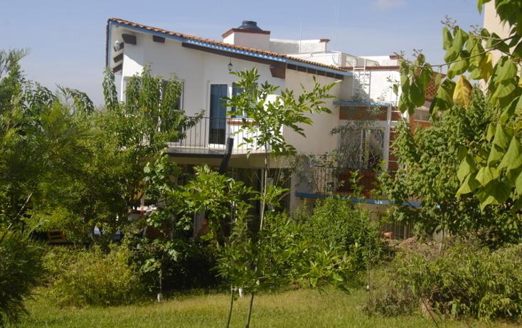Foto de rancho en venta en  , san felipe del agua 1, oaxaca de juárez, oaxaca, 799219 No. 05