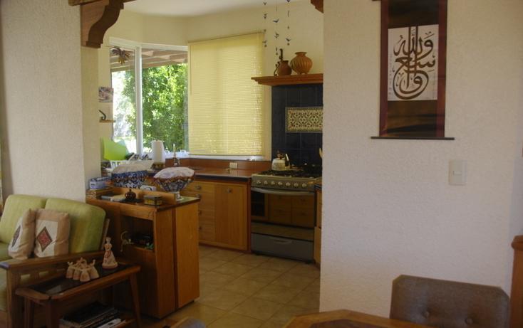 Foto de rancho en venta en  , san felipe del agua 1, oaxaca de juárez, oaxaca, 799219 No. 06