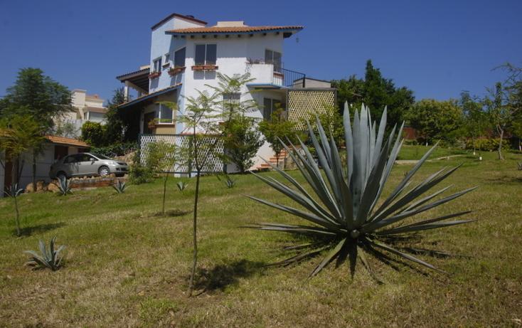 Foto de rancho en venta en  , san felipe del agua 1, oaxaca de juárez, oaxaca, 799219 No. 08