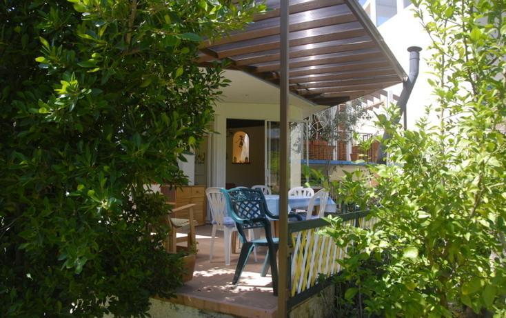 Foto de rancho en venta en  , san felipe del agua 1, oaxaca de juárez, oaxaca, 799219 No. 09