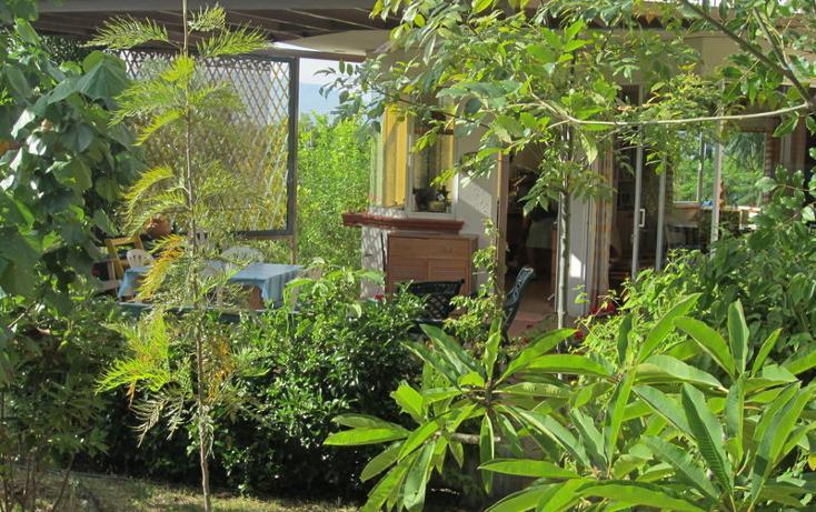 Foto de rancho en venta en  , san felipe del agua 1, oaxaca de juárez, oaxaca, 799219 No. 16