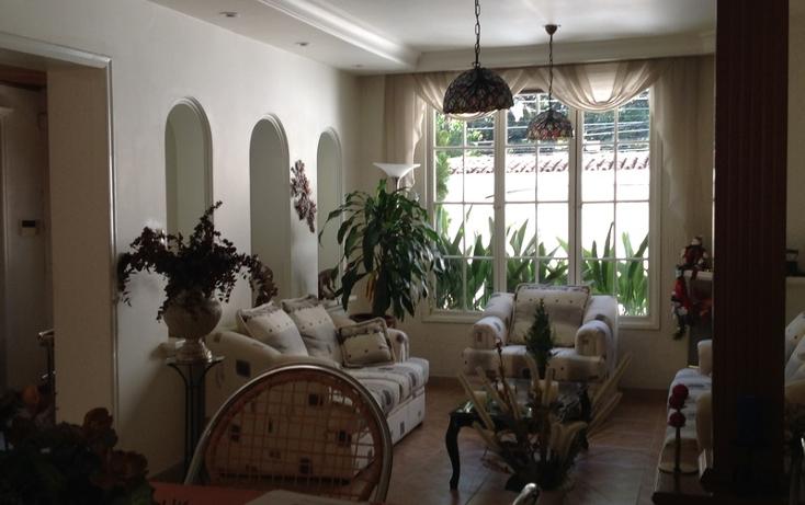 Foto de casa en venta en  , san felipe del agua 1, oaxaca de juárez, oaxaca, 937695 No. 01