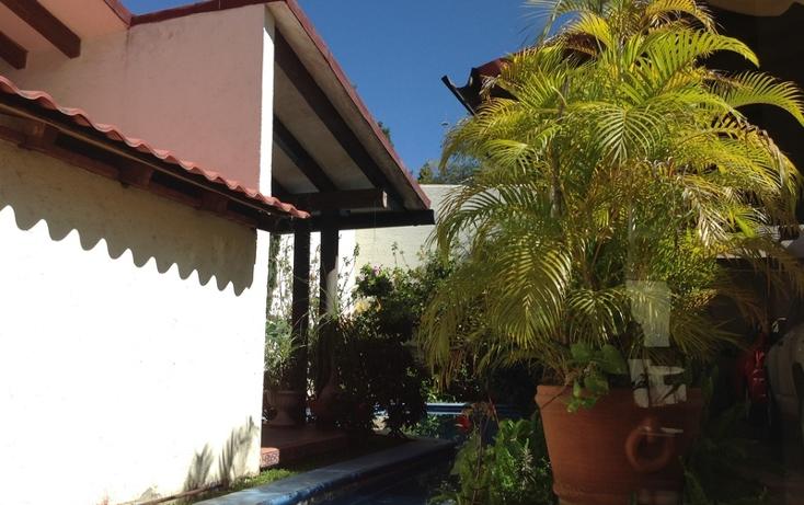 Foto de casa en venta en  , san felipe del agua 1, oaxaca de juárez, oaxaca, 937695 No. 02