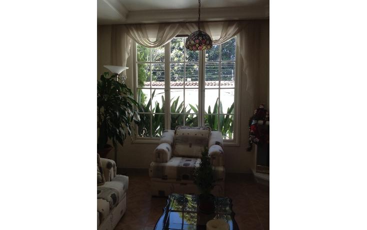 Foto de casa en venta en  , san felipe del agua 1, oaxaca de juárez, oaxaca, 937695 No. 03