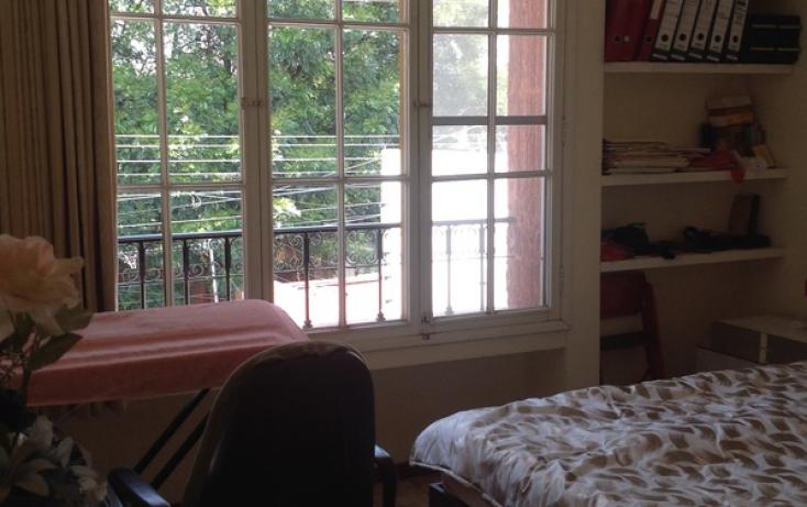 Foto de casa en venta en, san felipe del agua 1, oaxaca de juárez, oaxaca, 937695 no 06