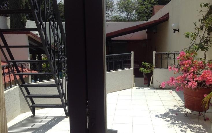 Foto de casa en venta en  , san felipe del agua 1, oaxaca de juárez, oaxaca, 937695 No. 08