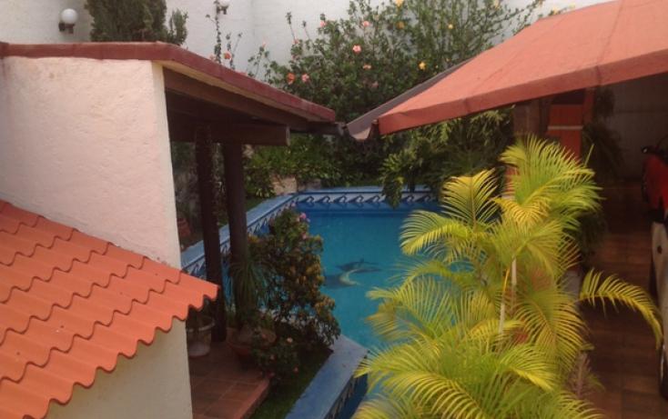 Foto de casa en venta en, san felipe del agua 1, oaxaca de juárez, oaxaca, 937695 no 09