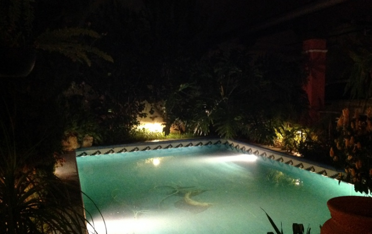 Foto de casa en venta en, san felipe del agua 1, oaxaca de juárez, oaxaca, 937695 no 10