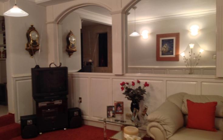 Foto de casa en venta en  , san felipe del agua 1, oaxaca de juárez, oaxaca, 937695 No. 12