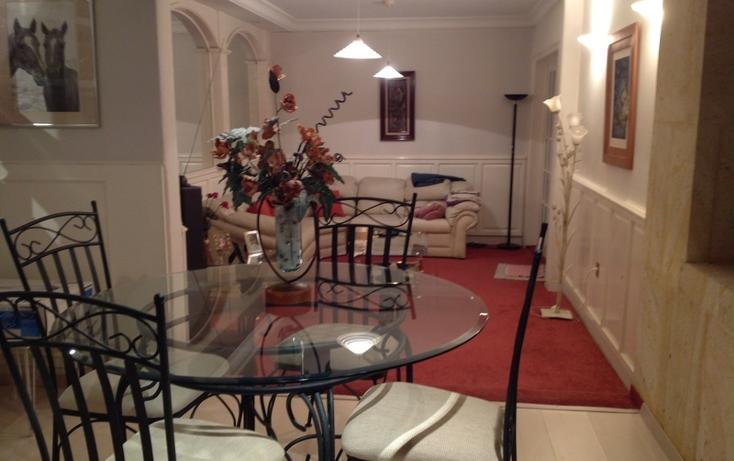 Foto de casa en venta en  , san felipe del agua 1, oaxaca de juárez, oaxaca, 937695 No. 13