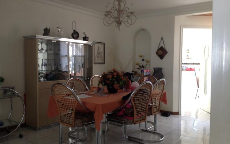 Foto de casa en venta en  , san felipe del agua 1, oaxaca de juárez, oaxaca, 937695 No. 14