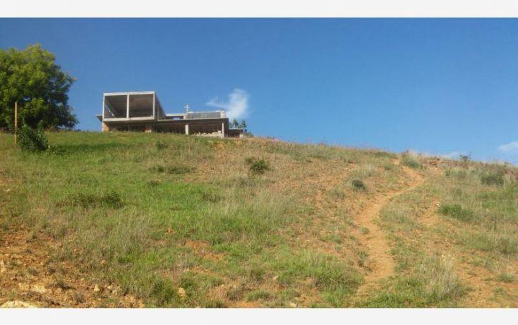 Foto de terreno habitacional en venta en san felipe del agua, san felipe del agua 1, oaxaca de juárez, oaxaca, 1441229 no 08