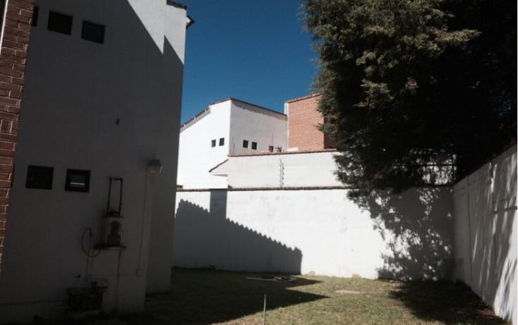 Foto de casa en venta en  , san felipe ecatepec, san cristóbal de las casas, chiapas, 1341733 No. 03