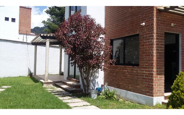 Foto de casa en venta en, san felipe ecatepec, san cristóbal de las casas, chiapas, 1877544 no 02