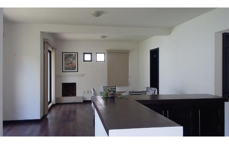 Foto de casa en venta en  , san felipe ecatepec, san cristóbal de las casas, chiapas, 1877544 No. 03