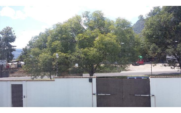 Foto de casa en venta en  , san felipe ecatepec, san cristóbal de las casas, chiapas, 1877544 No. 06
