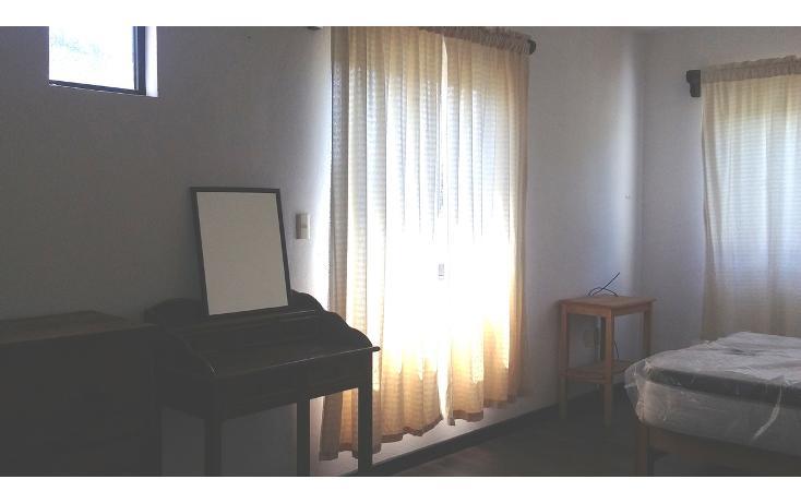 Foto de casa en venta en  , san felipe ecatepec, san cristóbal de las casas, chiapas, 1877544 No. 08