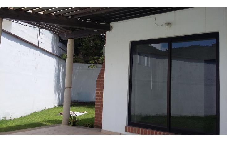 Foto de casa en venta en  , san felipe ecatepec, san cristóbal de las casas, chiapas, 1877544 No. 09