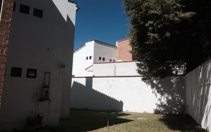 Foto de casa en venta en  , san felipe ecatepec, san cristóbal de las casas, chiapas, 1877544 No. 10