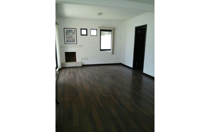 Foto de casa en venta en  , san felipe ecatepec, san cristóbal de las casas, chiapas, 1877544 No. 11